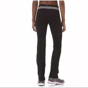 318f53d55339 Everlast Pants - Everlast straight fit leg yoga athletic pants